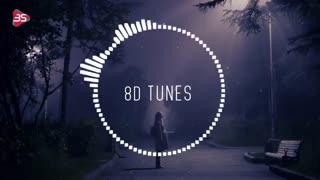 آهنگ ورژن8D.....@-@( صد درصد پیشنهادی )