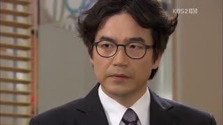 قسمت ( پایانی ) بیستم سریال کره ای چهره بچه گانه زیبا