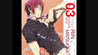Rin Matsuoka _Character Song