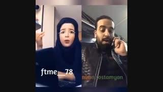 وضعیت بیمه ها تو ایران!!!!