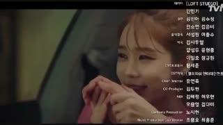 پیش نمایش  قسمت 12 (دوازدهم) سریال کره ای  Touch Your Heart (نوازش قلبت)