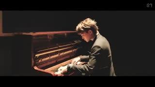موزیک ویدیو Tempo از اکسو EXO