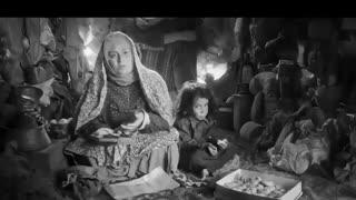 دانلود فیلم زندگی غلامرضا تختی