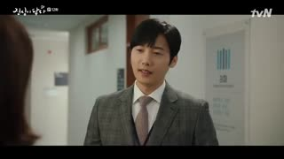 دانلود قسمت 12 (دوازدهم) سریال کره ای  Touch Your Heart (لمس احساساتت) + زیرنویس فارسی آنلاین
