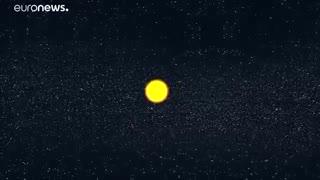 دانستنیها؛ سیاه چاله چیست؟