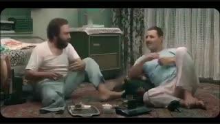 دانلود هزارپا-قسمت ۱ و ۲