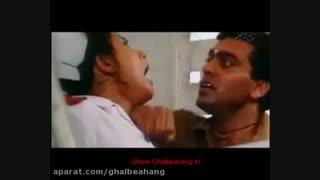 """فیلم سینمایی  هندی """" دشمن"""" دوبله"""