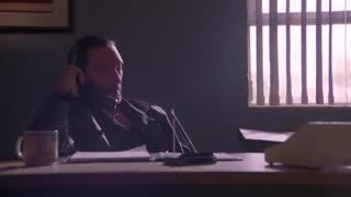 """فیلم سینمایی خارجی """" عملیات مستقیم"""" دوبله"""