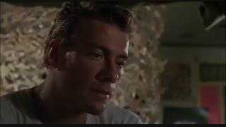 """فیلم سینمایی خارجی """"حکم مرگ"""" دوبله"""
