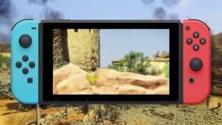 چهار بازی جدید حول محور سری Sniper Elite معرفی شدند