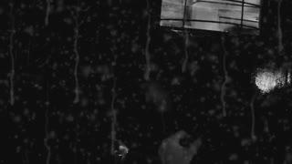 اولین تریلر فیلم سینمایی  سکوت مطلق