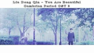 MV سریال دوره کامبرین (درخواستی) You Are Beautiful