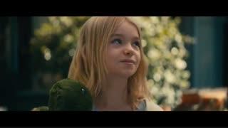 تریلر فیلم استفانی - Stephanie 2017