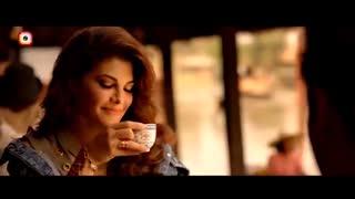 فیلم سینمایی هندی مسابقه 3 Race 3 2018 دوبله فارسی (با بازی سلمان خان)
