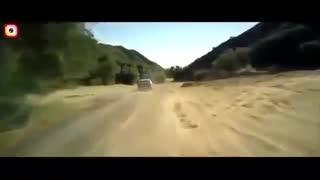 فیلم سینمایی خارجی جنگی و اکشن دوبله فارسی