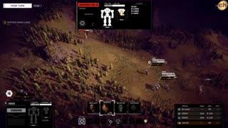 دانلود ترینر بازی Battletech نسخه 2019 با آموزش تصویری