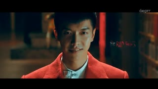 میکس سریال ادیسه کره ای