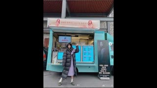 آپدیت های   Weibo امروز نفس بی نام(پارک شین هه) FULL HD کمیاب ویدیو کامل