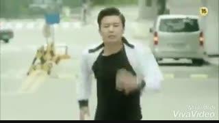 میکس شاد و خنده دار سریال کره ای