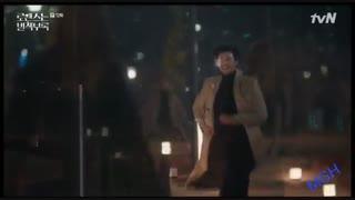 میکس عاشقانه و شاد سریال کره ای مکمل عاشقانه