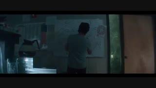 Chimera Strain (2018) دانلود فیلم از نکست سریال