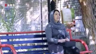 دوربین مخفی | کلاهبرداری زنان رمال