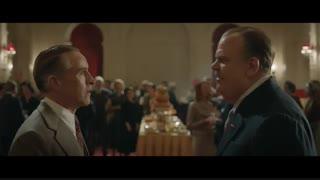 تریلر فیلم استن و الی - Stan & Ollie 2018