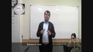 آموزش حسابداری صادرات