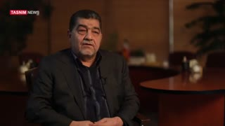 نقش سدهای گتوند، دز و کرخه در سیل بهاری خوزستان