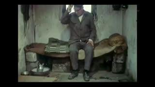 پرترهای متفاوت درباره سهراب شهیدثالث، یکی از موثرترین آغازگران سینمای نوین ایران