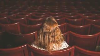 تنهایی با سلامت انسان چه میکند؟تنها بودن
