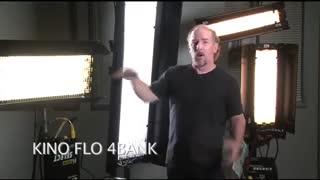 نورپردازی با نور کینو فلو 4-اجاره لوازم نورپردازی-اجاره تجهیزات نوری-نورپردازی حرفه ای
