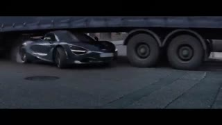 جدیدترین آنونس فیلم Fast & Furious Presents: Hobbs & Shaw