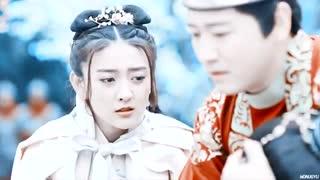 میکس زوج دوم سریال چینی عشق ابدی ۱ (mo yi huai _ tan er)