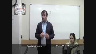 آموزش تاسیس شرکت حسابداری