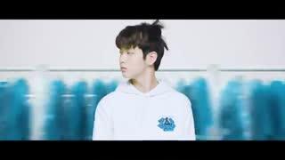 TXT (투모로우바이투게더) '어느날 머리에서 뿔이 자랐다 (CROWN)' Official MV موزیک ویدئو crown از گروه تازه کار TXT با کیفیت بالا