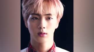 (K-POP WITH ZERO BUDGET! (BTS- 'BLOOD , SWEAT AND TEARS کاور بسیار خنده دار Blood , sweat and tears از جاستین و آدام