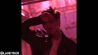 ('K-POP WITH ZERO BUDGET! (BTS- 'FAKE LOVE کاور بسیار خنده دار fake love از جاستین و آدام