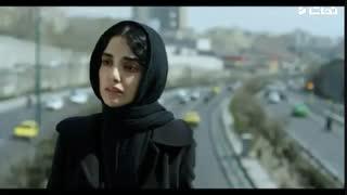 صحنه برکه و افغانی در آغوش هم   دانلود رایگان فصل یک سریال ممنوعه