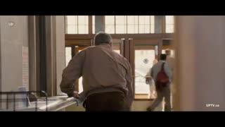 فیلم حال همه خوب است - Everybodys Fine 2009 با دوبله فارسی