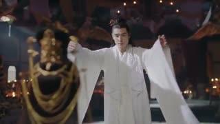 قسمت پنجاه و نهم سریال چینی افسانه ی فویائو (Legend of Fu Yao)ملکه فویائو (Empress Fu Yao)  با زیرنویس فارسی  با بازی (Yang Mi)