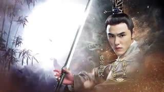 قسمت شصت سریال چینی افسانه ی فویائو (Legend of Fu Yao)ملکه فویائو (Empress Fu Yao)  با زیرنویس فارسی  با بازی (Yang Mi)