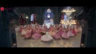 Ghar More Pardesiya - Kalank|Varun, Alia & Madhuri|Shreya & Vaishali|Pritam.Abhishek Varman درخواست کسایی که رقص سنتی میخواستن