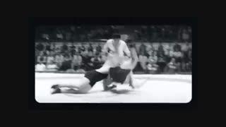 دومین تیزر فیلم غلامرضا تختی +دانلود کامل