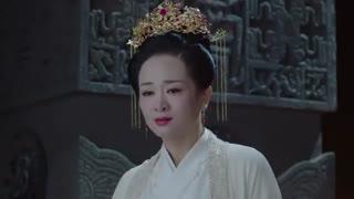 قسمت شصت و یک سریال چینی افسانه ی فویائو (Legend of Fu Yao)ملکه فویائو (Empress Fu Yao)  با زیرنویس فارسی  با بازی (Yang Mi)