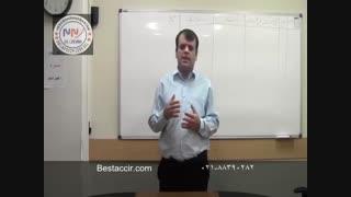 آموزش نحوه بایگانی اسناد و مدارک در حسابداری