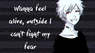 Nightcore - Lovely [deeper version]