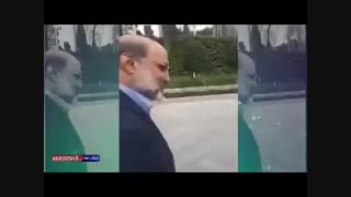 رئیس صدا و سیما : فردوسی پور در شبکه سه میماند