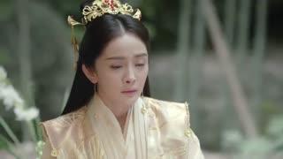 قسمت شصت و دو سریال چینی افسانه ی فویائو (Legend of Fu Yao)ملکه فویائو (Empress Fu Yao) با زیرنویس فارسی با بازی (Yang Mi)