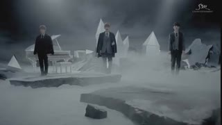 EXO MV